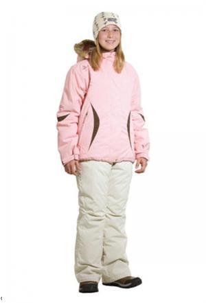 31040-310 Starlett Куртка Рейма Casual