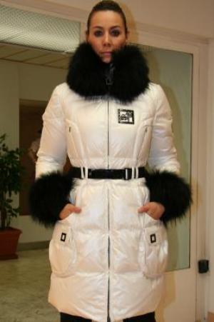Sportalm  Куртка Пуховая X-Sport