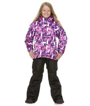 21308-529 Rowan Куртка Reimatec X-Sport