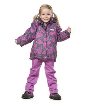 21304-086 Vide Куртка Reimatec