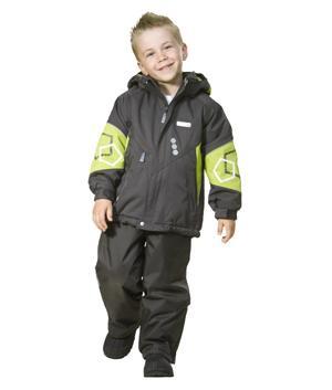 21300-085 Gnista Куртка Reimatec
