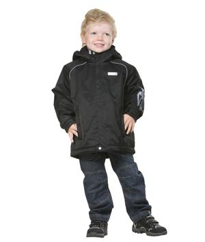 21299-999 Elder Куртка Reimatec