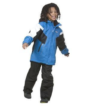 21305-638 Forb Куртка Reimatec
