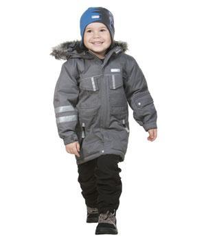 21309-084 Kiefer Куртка Рейматек 200г