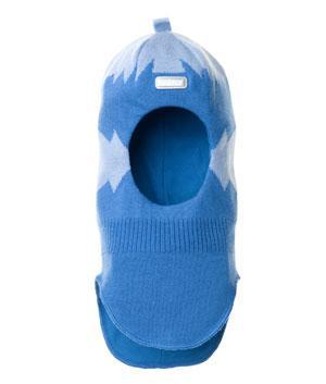14252-638  Bouleau Шапка-шлем Reima®