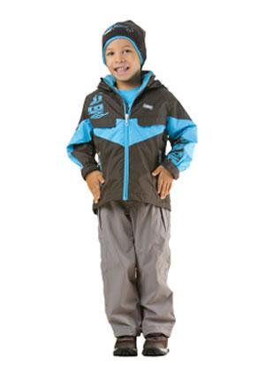 521018-843 Xylem Куртка Reima