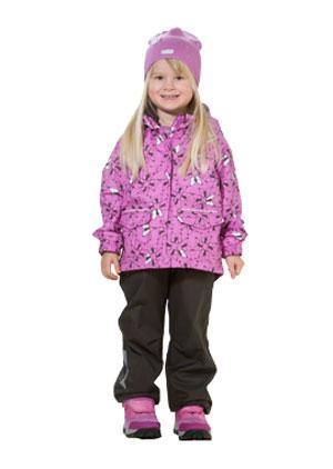 521015-443 Veil Куртка Reima