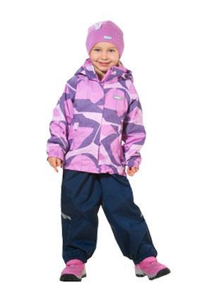 521001-541 Silica Куртка Reimatec