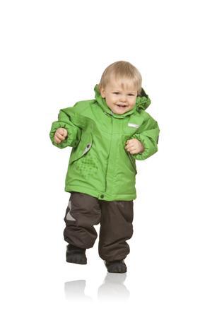 511019A-850 Vire Куртка и Полукомбинезон Reimatec®