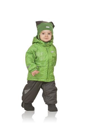 511027 Bubotuber Куртка + Брюки