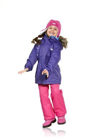 521070-551 Vuoma  Куртка Reimatec®