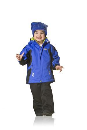 521073-668 Buorre Куртка Reimatec®