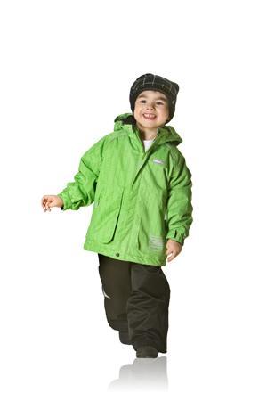 521074A-855 Johkka Куртка Reimatec®