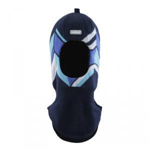 528046-677 Suishoo Шапка-шлем Reima®