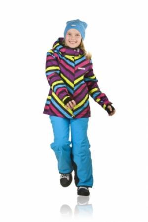 521076-570 Frigg Куртка Reimatec® X-Спорт
