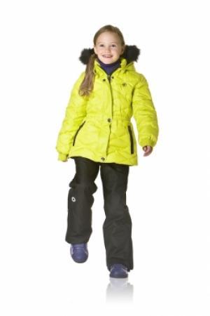 Hachi 521045 Куртка