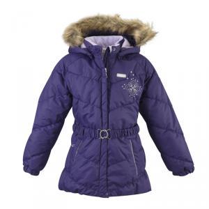 521087-551 Kangae Куртка Reima®