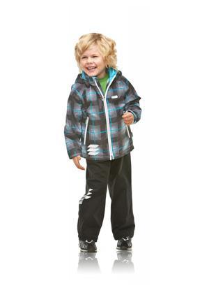 523024-454 Lera комплект Куртка+Полукомбинезон Reima®