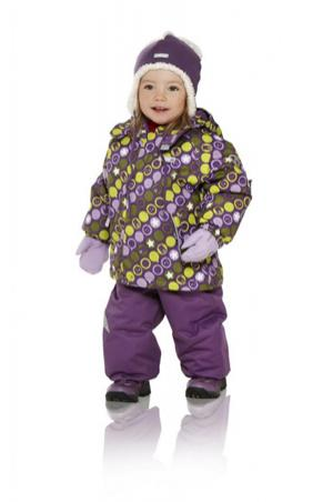 513043-507 Swing Куртка и Полукомбинезон Reimatec®