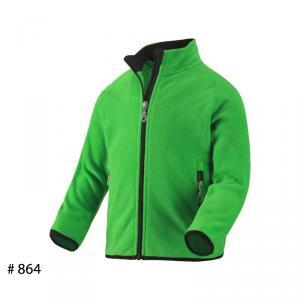526067-864 Jump Куртка флис Reima®