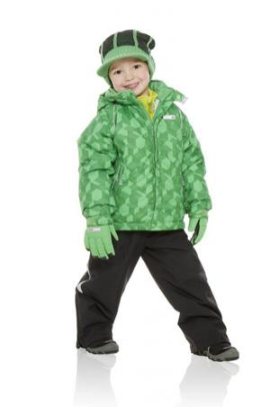 521142-867 Threedee Куртка Reimatec®