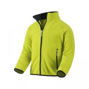 526066-863 Tief Куртка флис Reima®
