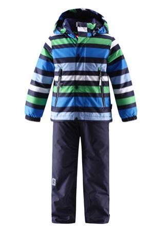 523067-6982 Wiebe Куртка и Полукомбинезон  Reima® Kiddo