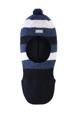 518173-6980 Josu Шапка-шлем Reima®