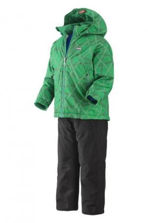 523040-866 Point Куртка и Полукомбинезон  Reima® Kiddo