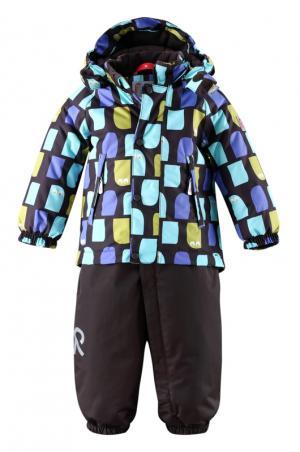 513066-1885 Rodny Куртка и Полукомбинезон Reimatec®