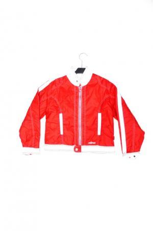 1-359 Куртка Reima Casual