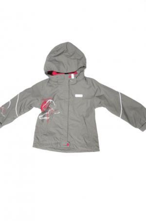 02210-S-06 Куртка Reimatec
