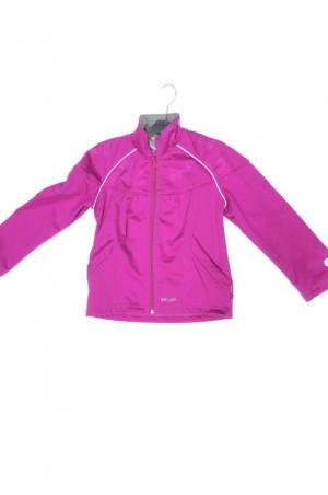 516032-575 Куртка soft shell Reima®