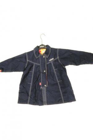 02110-085 Пальто Демисезонное Reima