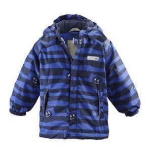 511020-675 Vasen Куртка Reimatec