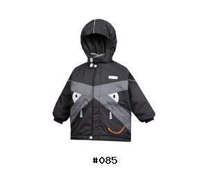11053-085 Hackberry Куртка Рейматек