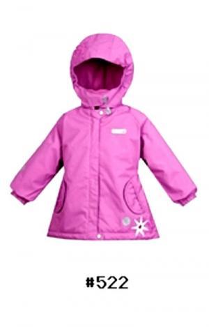 11054-522  Magpie Куртка Рейматек