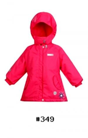 11054-349 Magpie Куртка
