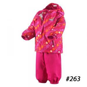 513043-263 Swing Куртка и Полукомбинезон Reimatec®