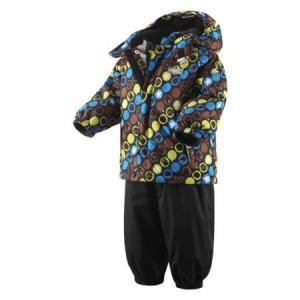 513043-967  Swing Куртка и Полукомбинезон Reimatec®
