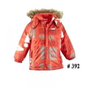 511029-392 Loitsu Куртка Reima Casual 200г