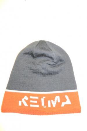 24455-213 Astro Шапка Reima