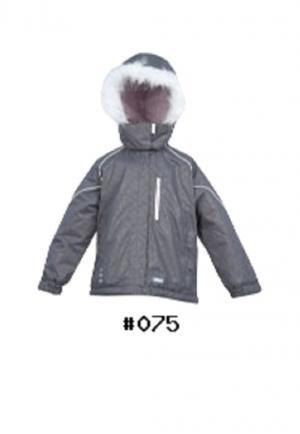 21139-075 Onerva Куртка Рейма Casual
