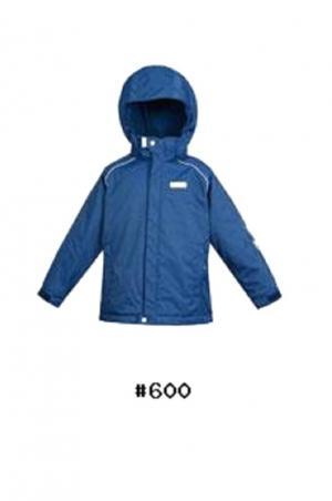 21299-600 Elder Куртка Reimatec