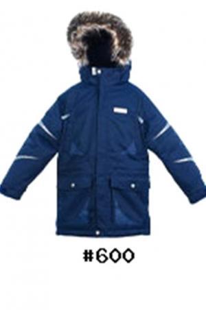 21253-600  Grisha Куртка Reimatec Thinsulate