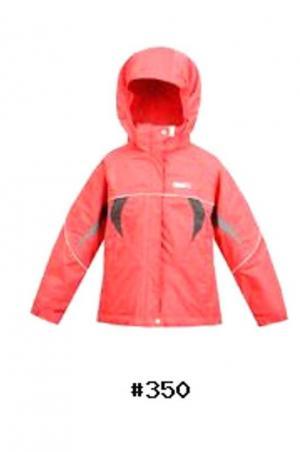 21301-350 Oksa Куртка Reimatec