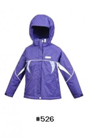 21301-526 Oksa Куртка Reimatec