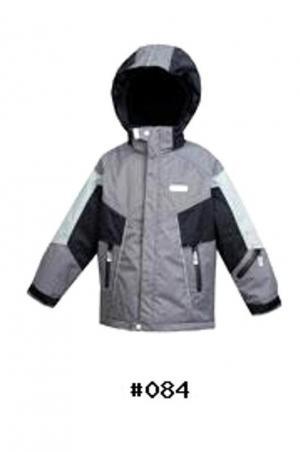21305-084 Forb, Куртка Reimatec