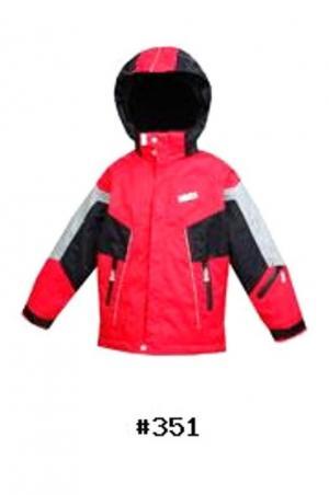 21305-351 Forb Куртка Reimatec