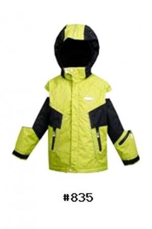 21305-835 Forb Куртка Reimatec